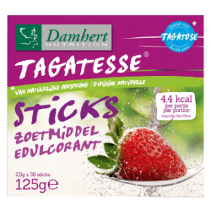 Tagatesse Sticks